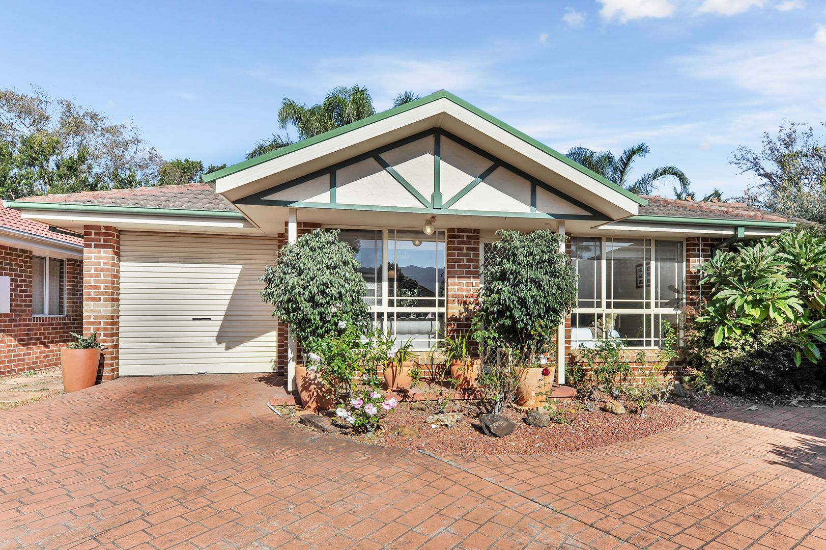 5/7 Hamilton Place, Bomaderry NSW 2541, Image 0