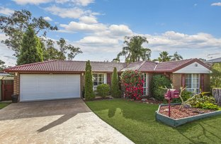 Picture of 34 Hempstalk Crescent, Kariong NSW 2250