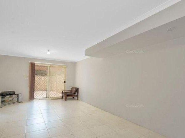 33/3 Reid Avenue, Westmead NSW 2145, Image 1