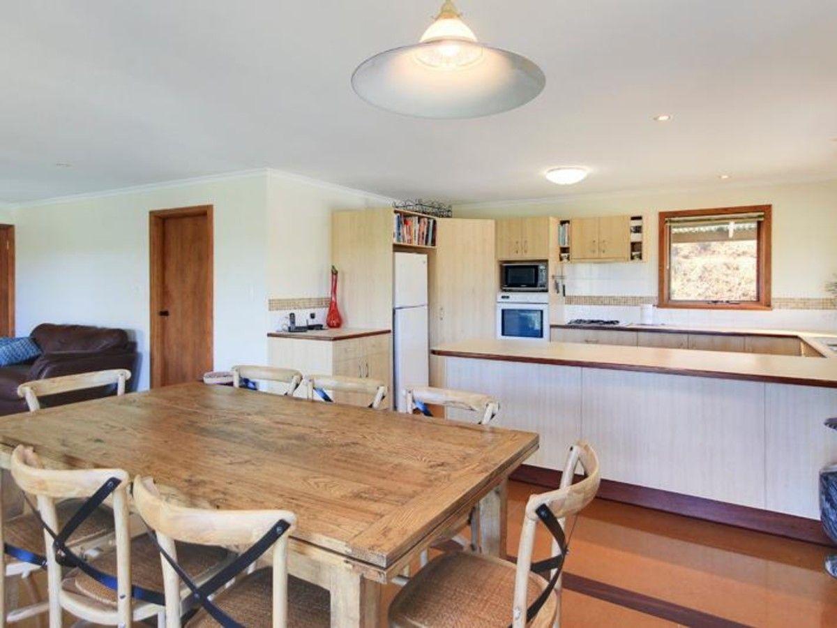 42 Campbell Road, Penwortham SA 5453, Image 2