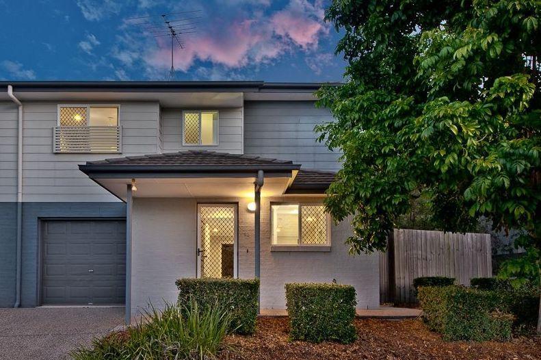 18/146 Frasers Road, Mitchelton QLD 4053, Image 0