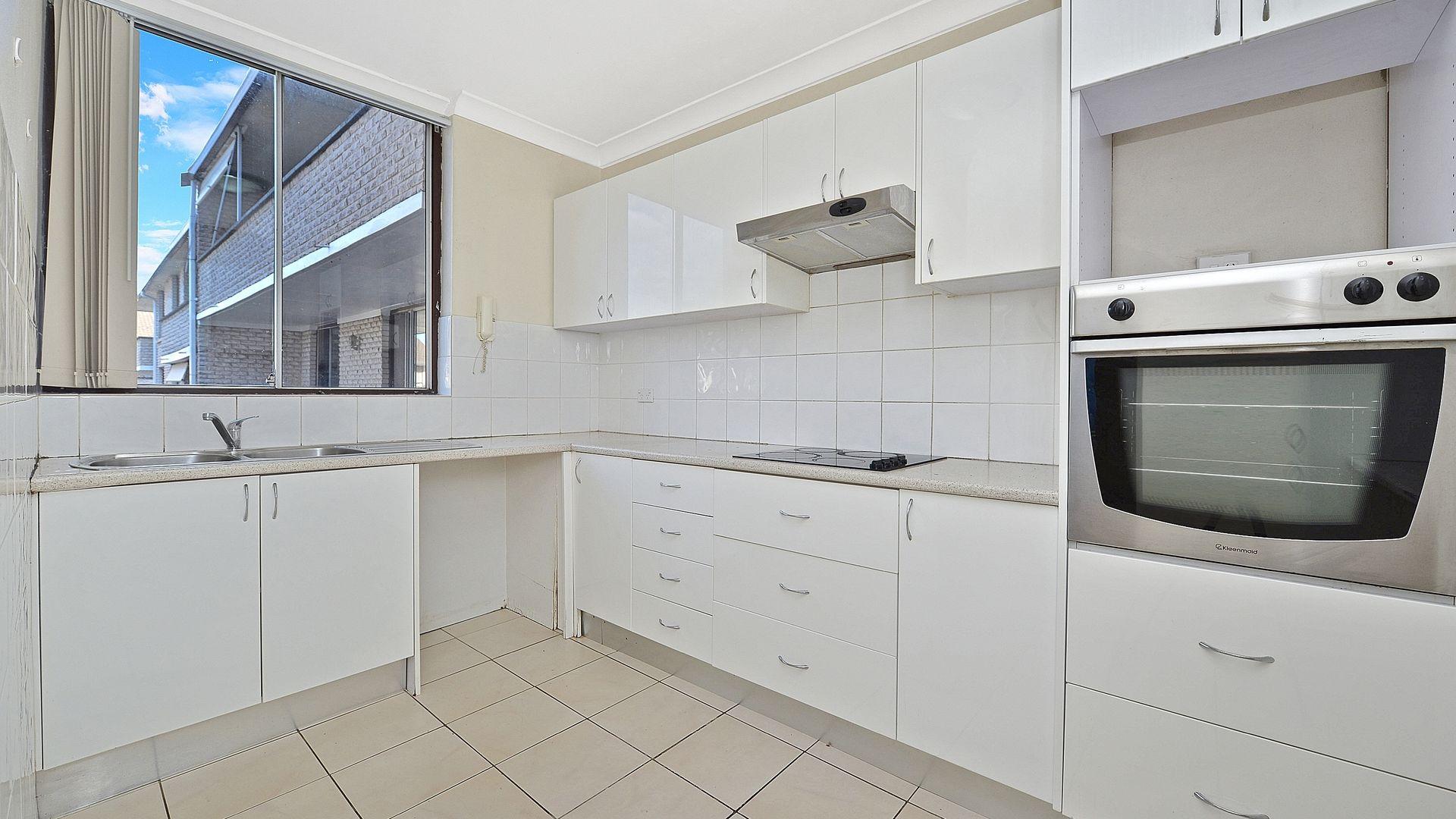 12/88-92 Albert Road, Strathfield NSW 2135, Image 1