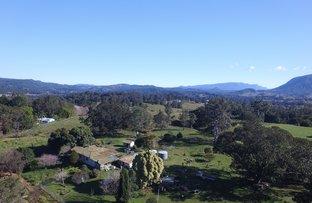 74 Falls  Road, Nimbin NSW 2480