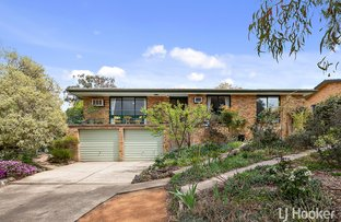 Picture of 82 Macrossan Crescent, Latham ACT 2615