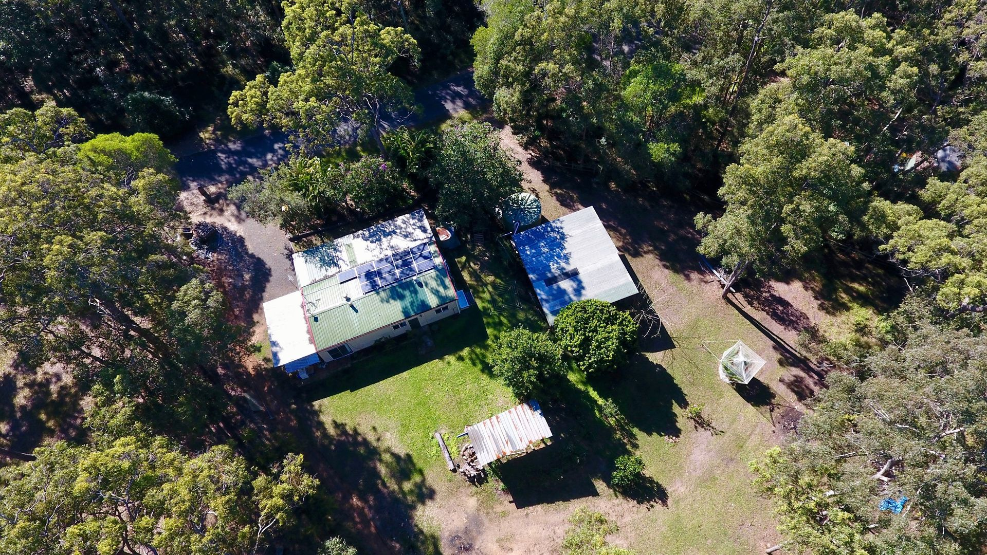 12 Sarus Road, Carters Ridge QLD 4563, Image 2