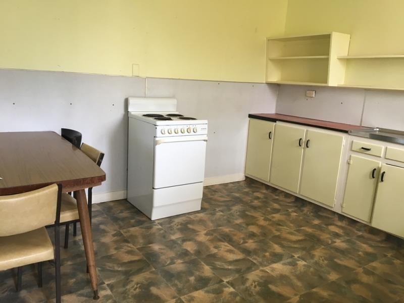 3/37 QUEEN ST, Scarborough QLD 4020, Image 1