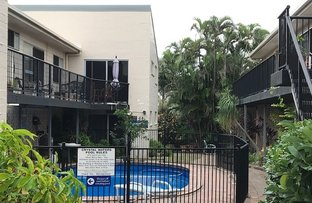 Picture of 9/5 Miller Street, Bargara QLD 4670