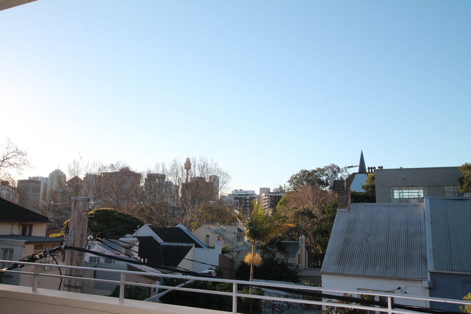 3 Jesmond Street, Surry Hills NSW 2010, Image 0
