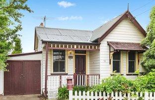 17 Albion Street, Katoomba NSW 2780