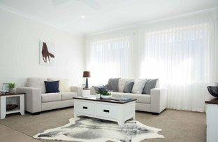 Newling Gardens Retirement Village - Villa 160/173 Taylor Street, Armidale NSW 2350