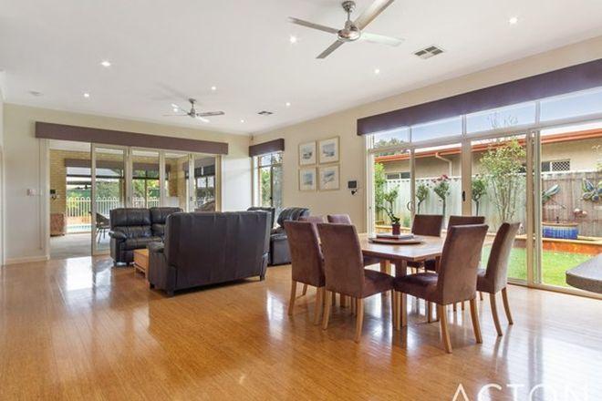 Picture of 62 Beamish Ave, BRENTWOOD WA 6153