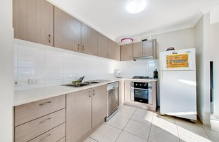Picture of 9B Kyah Close, Kallangur QLD 4503
