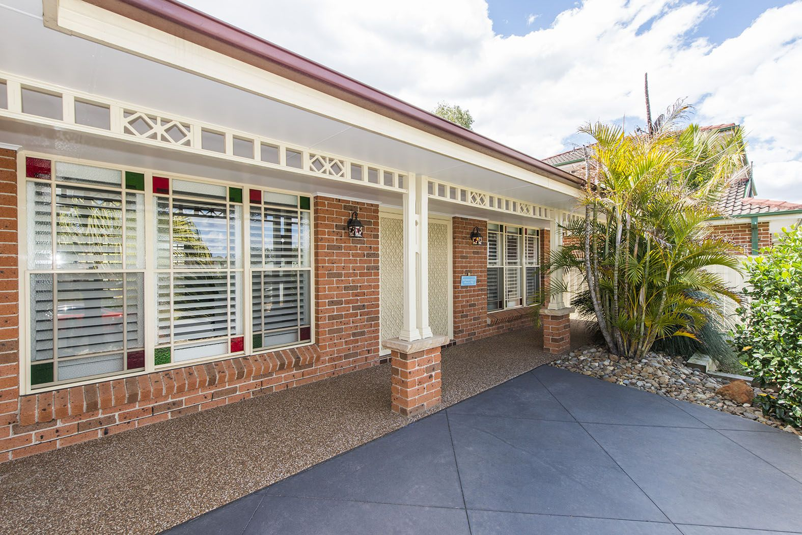 13 Berril Place, Glenmore Park NSW 2745, Image 0
