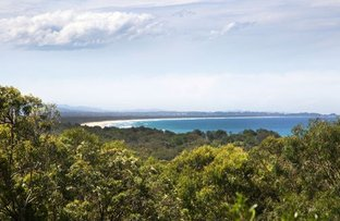 Picture of 18 Panorama Parade, Scotts Head NSW 2447