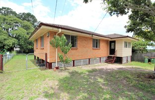 Picture of 15 REIGN STREET, Slacks Creek QLD 4127