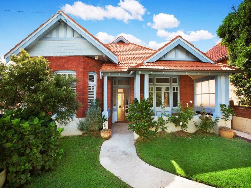 38 Parkview Street, Fairlight NSW 2094, Image 0