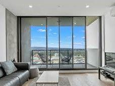 1215/156 Wright Street, Adelaide SA 5000, Image 0