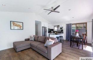51 Hedge Street, Strathpine QLD 4500