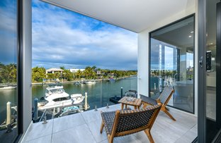 Picture of 2313 Belmont Court East, Hope Island QLD 4212