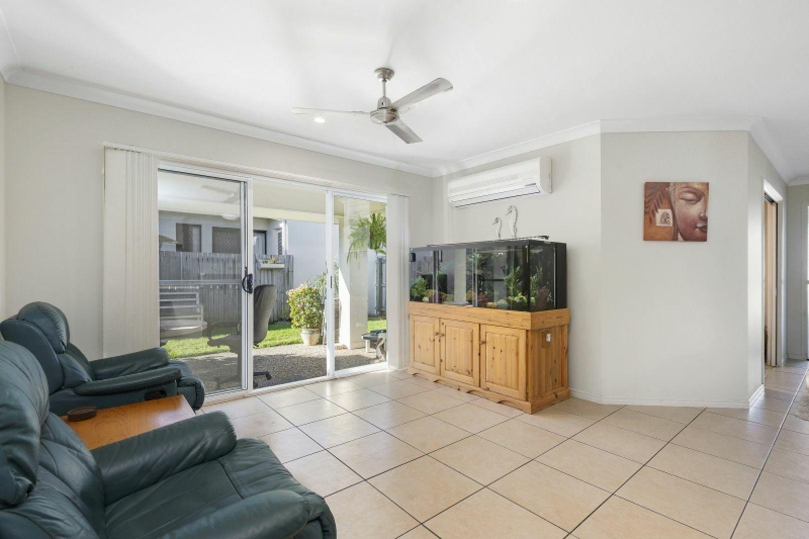 21 Howitt Street, Caloundra West QLD 4551, Image 2