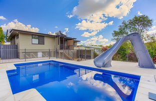 Picture of 45 Cartwright Road, Gympie QLD 4570