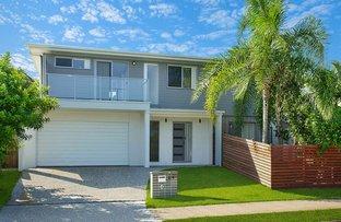 Picture of 1/234 Karawatha Drive, Buderim QLD 4556