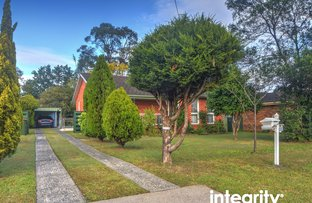 Picture of 40 Maclean Street, Nowra NSW 2541