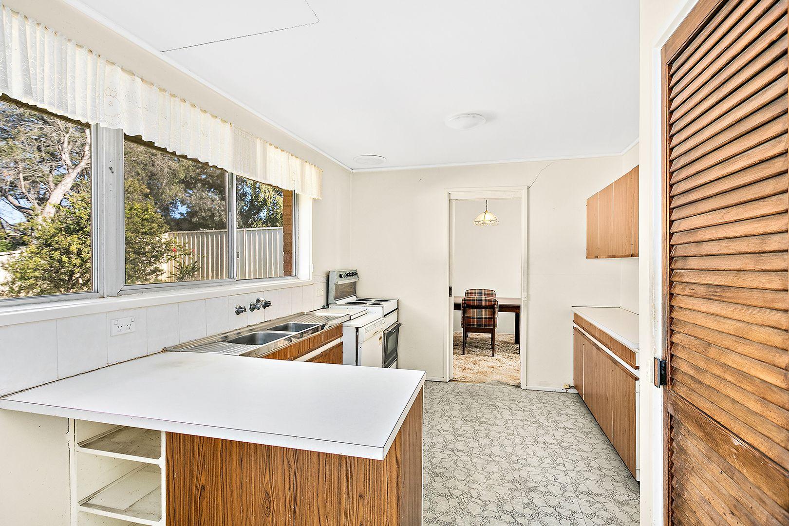 8 Withybrook Place, Sylvania NSW 2224, Image 1