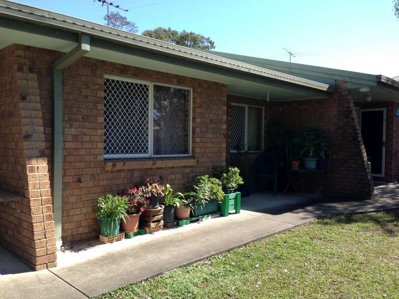 4/19 Mary Street, Caboolture QLD 4510, Image 0