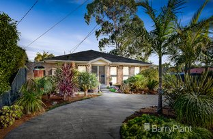 Picture of 7 Suffern Avenue, Bayswater VIC 3153