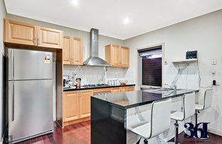 Picture of 46 CUNNINGHAM CHASE, Burnside Heights VIC 3023