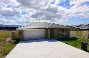 Picture of 45 Jindalee Crescent, Nowra NSW 2541