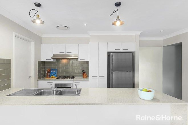 Picture of 20 Langside Avenue, WEST NOWRA NSW 2541