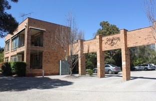 Picture of 24/53 Balaclava Road, St Kilda East VIC 3183