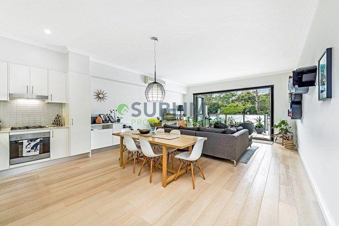 35 Rental Properties In St Peters Nsw 2044 Domain