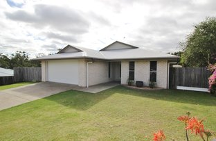 Picture of 50 Directors Circuit, Jones Hill QLD 4570