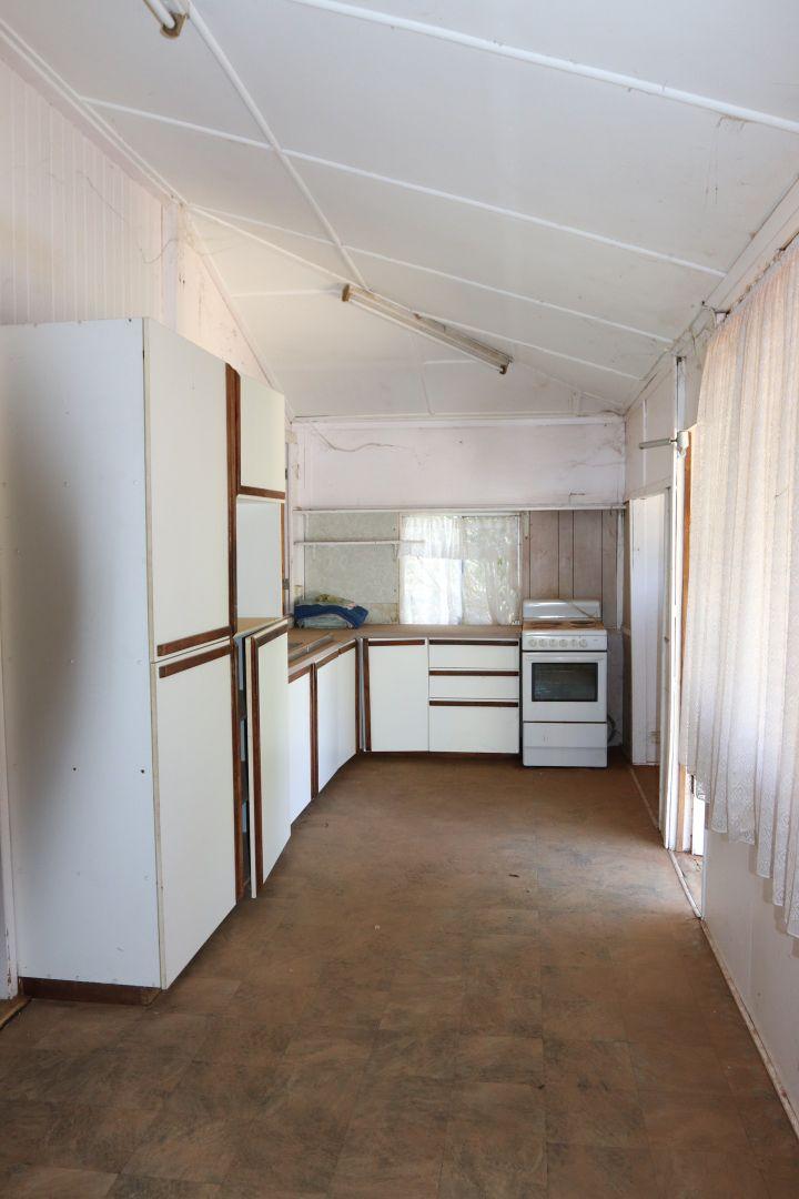 130 Parry Street, Charleville QLD 4470, Image 1