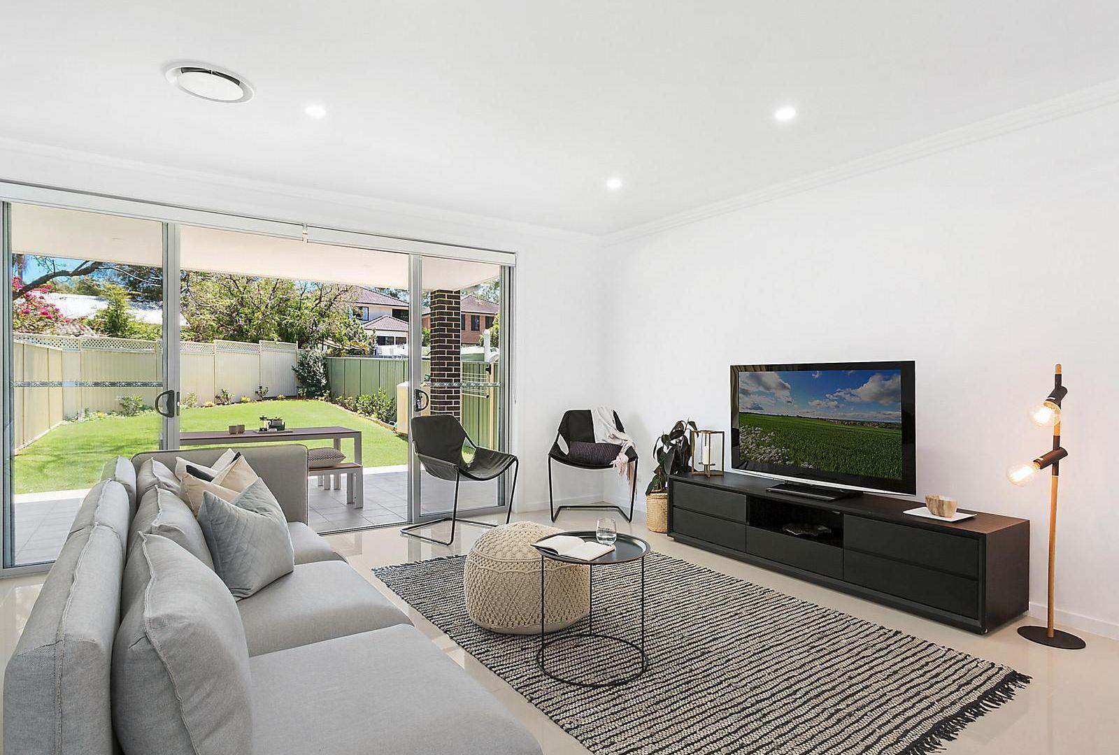 232 Bransgrove Road, Panania NSW 2213, Image 1