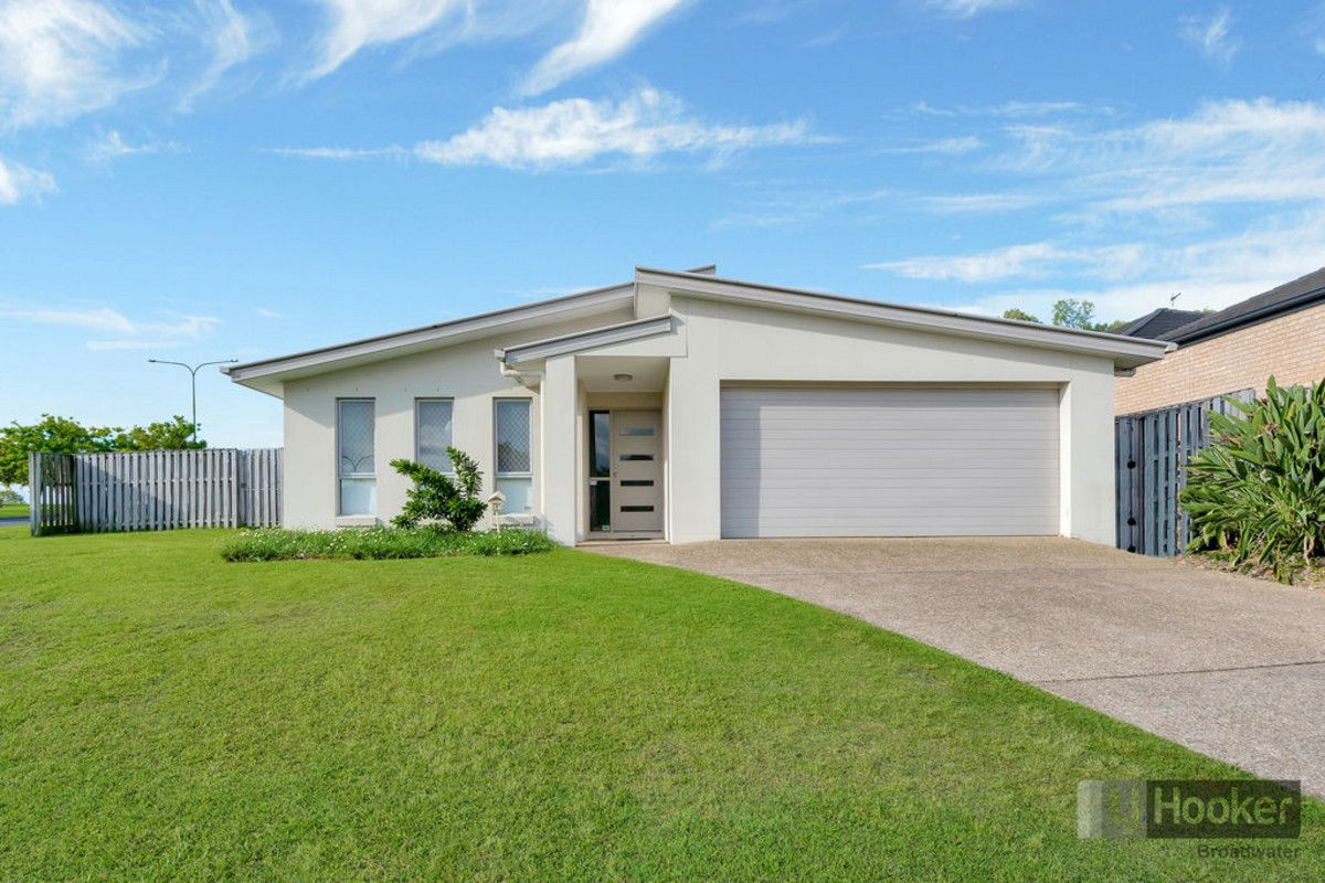 59 Harmsworth Road, Pacific Pines QLD 4211, Image 0