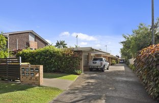 Picture of 3/10 Fitzgerald Street, Coffs Harbour NSW 2450