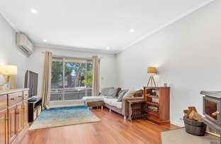 Picture of 8B Sussex Street, Spearwood WA 6163
