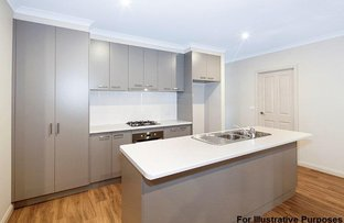 Picture of 4/5 Whitehorse Road, Mount Clear VIC 3350