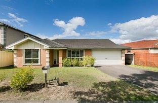 4 Roma Place, Woongarrah NSW 2259
