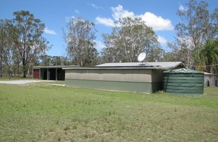 Picture of 85 Tableland Road, Calliope QLD 4680