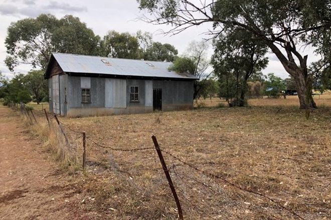 1545 Properties Sold & Auction Results In Blackville, NSW