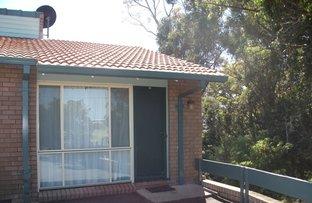 Picture of 3/131 Merimbula Drive, Merimbula NSW 2548