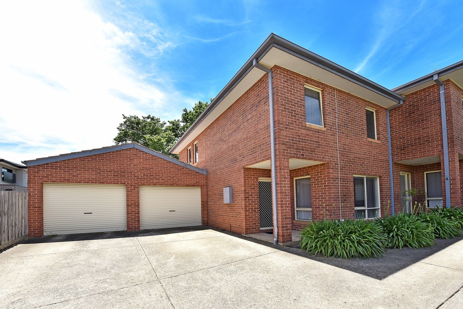 3/2 Colin Road, Clayton VIC 3168, Image 0