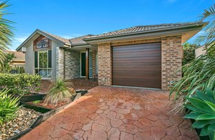 Picture of 5 Durras Close, Flinders NSW 2529