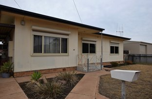 Picture of 69 Conroy Street, Port Augusta SA 5700