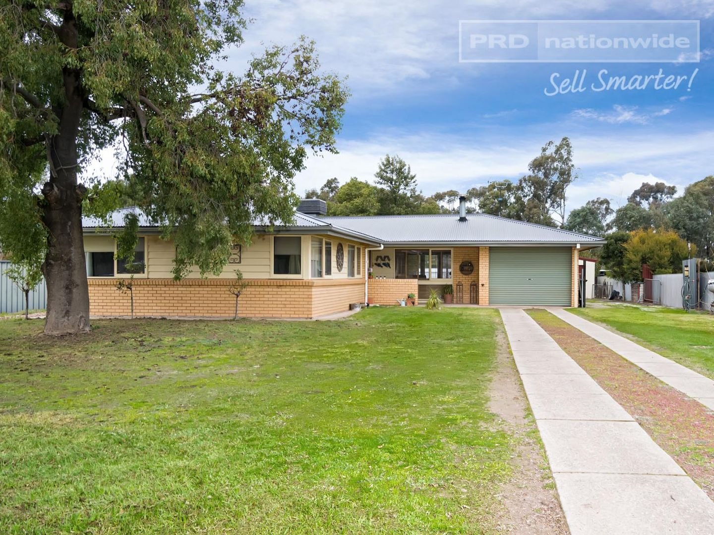29 Norman Street, The Rock NSW 2655, Image 0